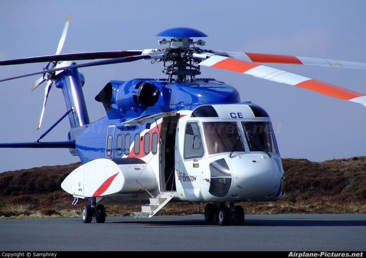 sikorsky s-92 | Sikorsky S 92 First Tata made Sikorsky S 92 helicopter airframe flies