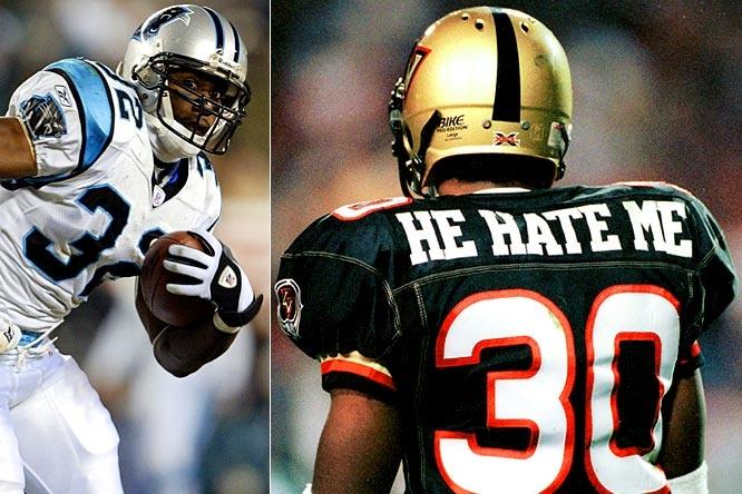 Rod-He Hate Me 38fdf89a2