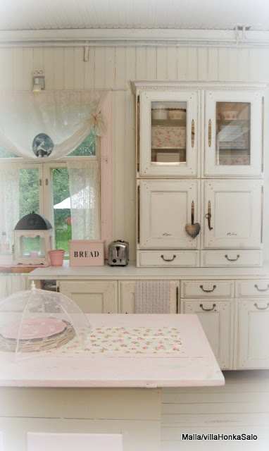 17 Best Images About Vintage Cupboards And Cabinets On