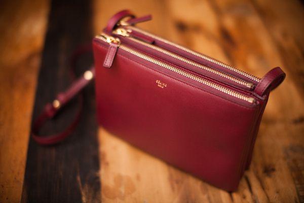 Celine Trio Bordeaux | wish list | Pinterest | Celine, Bags and ...