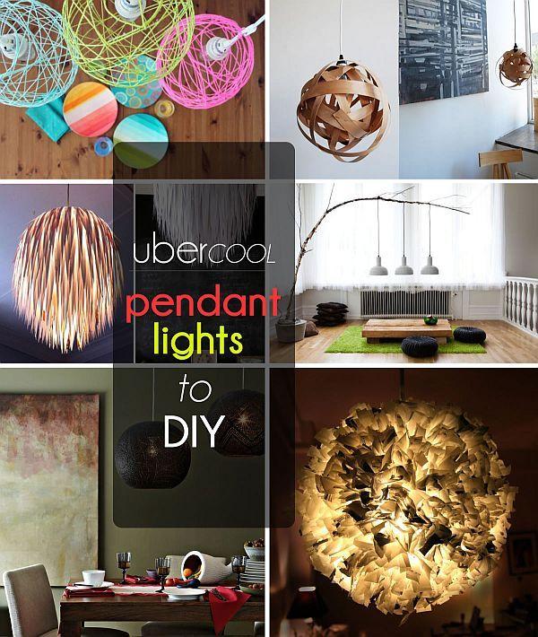 27 Best Light Fixtures Images On Pinterest Lighting