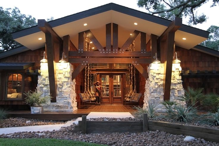 10 images about porches we love on pinterest san diego for Craftsman home builders houston