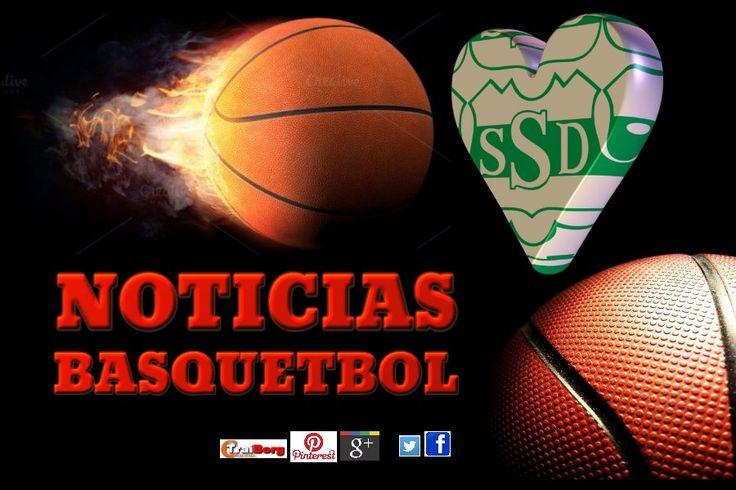 Este Miércoles desde las 20:00 hs. las Categorías U15 y U19 visitarán a El Ceibo por la 2º Fecha del Torneo Clausura de Básquetbol.