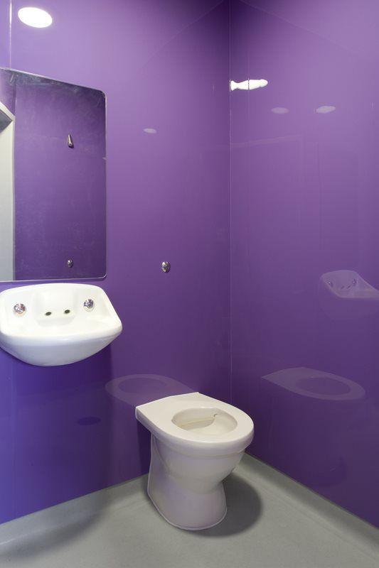 Bath_University_Student_Accommodation_-_Altro_Suprema_II_-_Altro_Whiterock_Chameleon_-_13