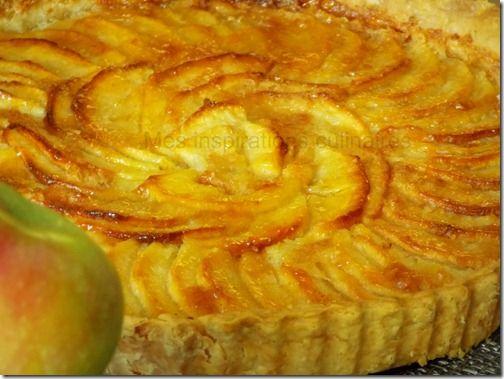 1000 id es propos de pochoir pour g teau sur pinterest - Dessin tarte aux pommes ...