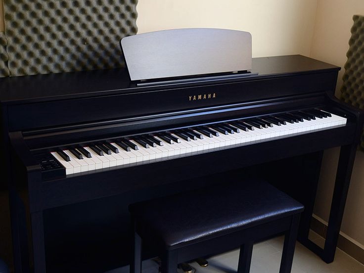 1000 images about best digital piano on pinterest grand for Yamaha clavinova cvp 7 for sale
