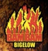 Bam Bam Bigelow logo 3 - WWE