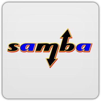 Install and Configure Samba Server as File Server on Ubuntu Server 12.04