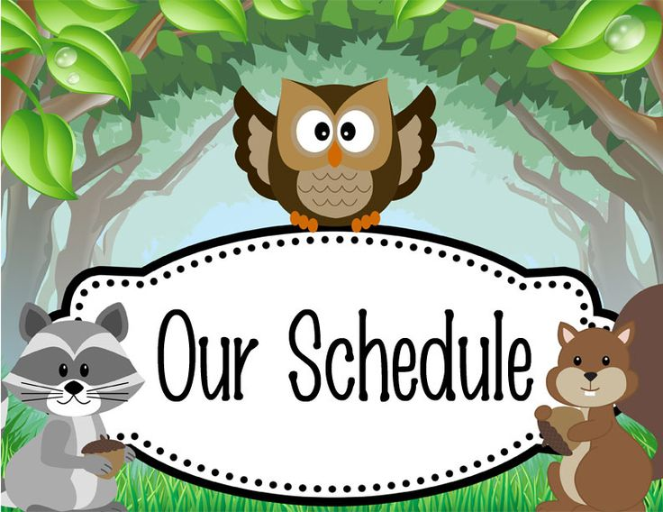WOODLAND animals Theme Classroom Decor - Schedule CardsIncluded in this purchase is 35 different editable/ schedule cards. You will also find editable analog and digital clocks.Schedule Cards included:Arrival, Art, Assembly, Calendar, Center, Circle Time, Class Party, Clean Up, Computers, Daily 5, Dismissal, Field Trip, Free Choice, Guided Reading, Handwriting,