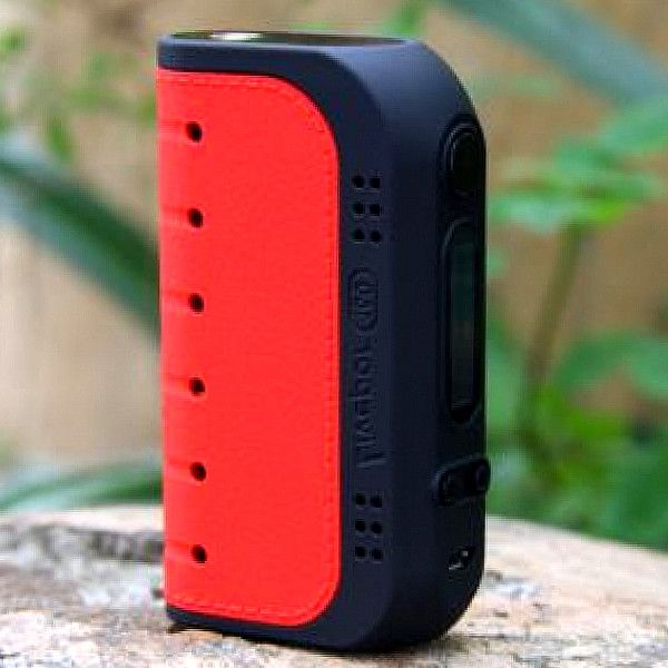 Looking for Other Gadgets? Find 20 available for as low as from a trusted seller on trio-vape-420.us. Yosta Livepor 160W Full Vape Kit Verdampfer Battery Box   Consumer Electronics, Gadgets & Other Electronics, Other Gadgets   trio-vape-420.us! #vaporizer #vape #cannabis #vaping #vapelife #ecig #vapeporn #vapefam #vapers #ejuice