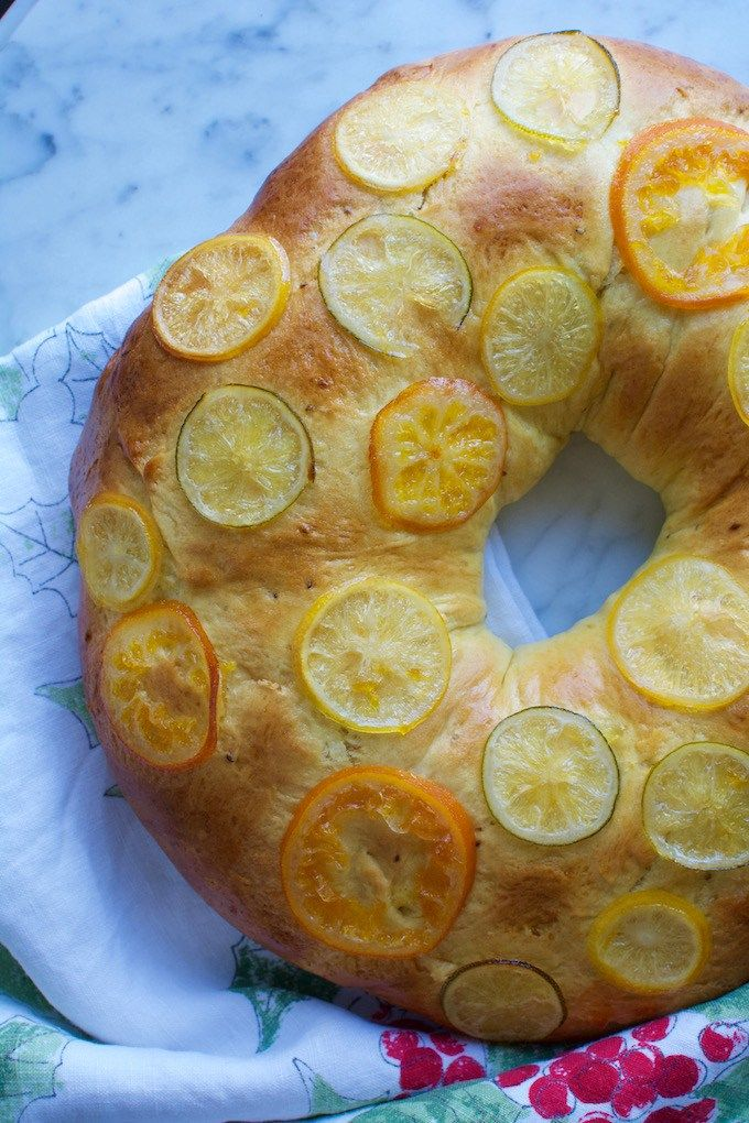 340 best latin america the caribbean images on pinterest candied citrus three kings bread with sweetened whipped cream recipe rosca de reyes kings breadlatin americabaking forumfinder Gallery