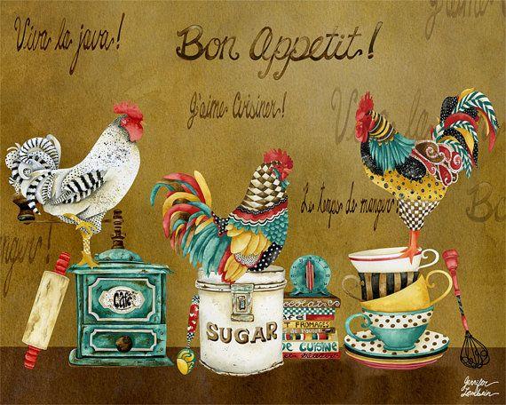 https://www.etsy.com/es/listing/113828923/impresion-del-arte-venta-de-gallo?ref=shop_home_active_105
