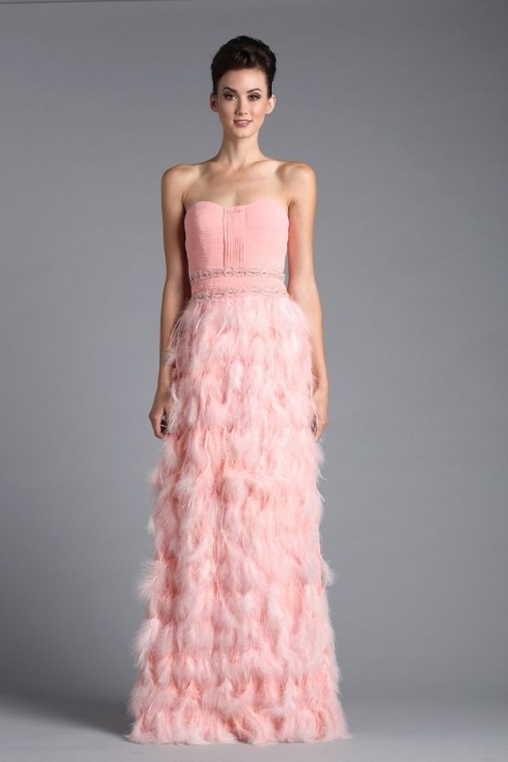 Mejores 28 imágenes de Prom Dresses en Pinterest | Vestidos para ...