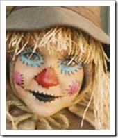 Face Painting is so much safer for the kids than masks. Easier for them to wear too. Love this creative idea.