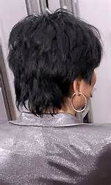 back view of kris jenner hair - Yahoo Search Results