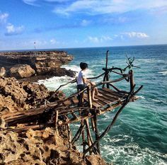 21 extraordinary things to do in Yogyakarta, Indonesia that you never knew existed