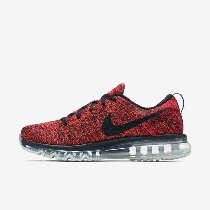 Nike Free Run 2008 Gmc