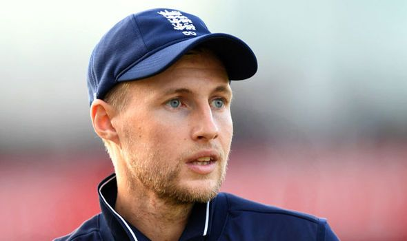 England captain Joe Root: I do not need a break - one-day series perfect for Ashes