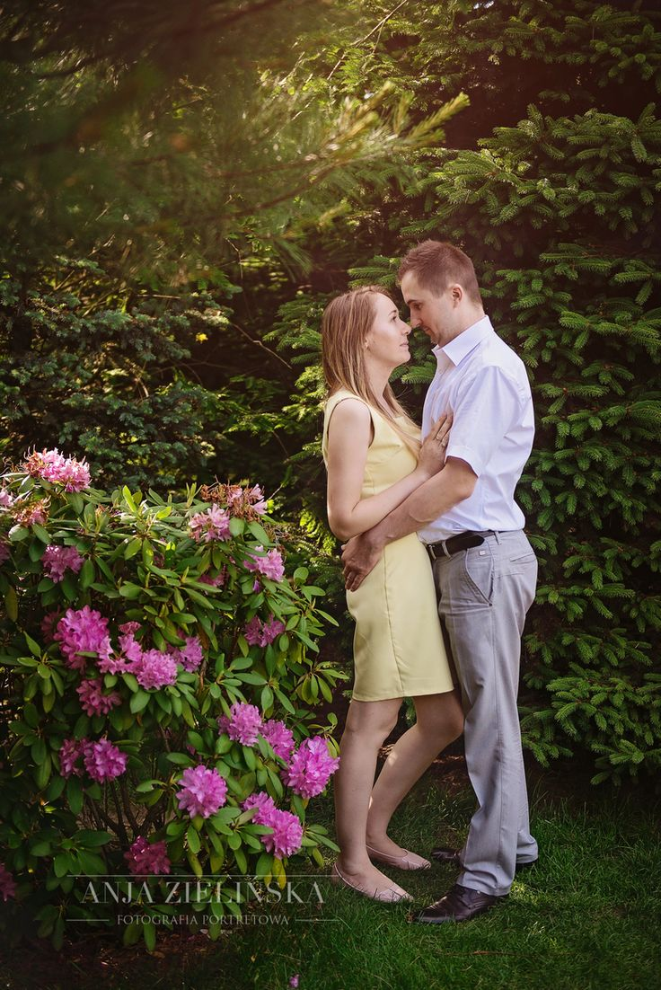 Fotografia Narzeczeńska Zielona Góra | Engagement Photography  ©Anna Zielińska Fotografia zamów sesję | tel. 608 175 308 | studio ul. Wyczółkowskiego 75 Zielona Góra