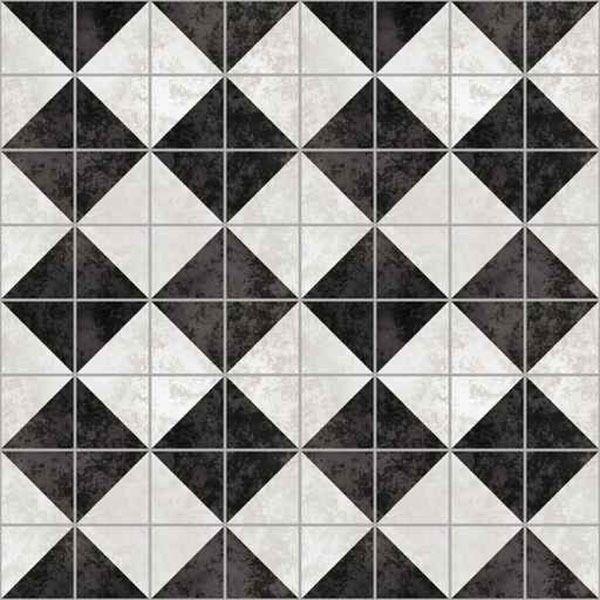 56 best textures mati re images on pinterest texture for Carrelage hexagonal noir