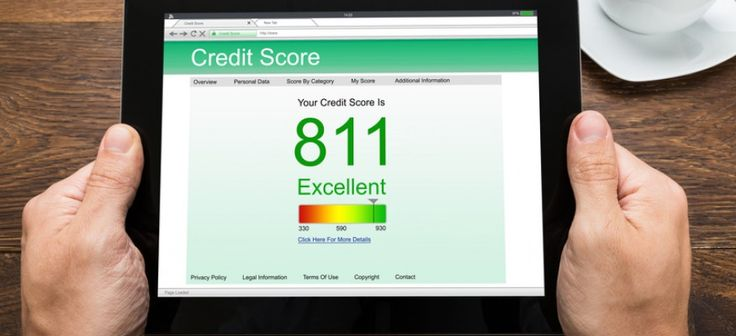 10 tips to quickly improve your credit score
