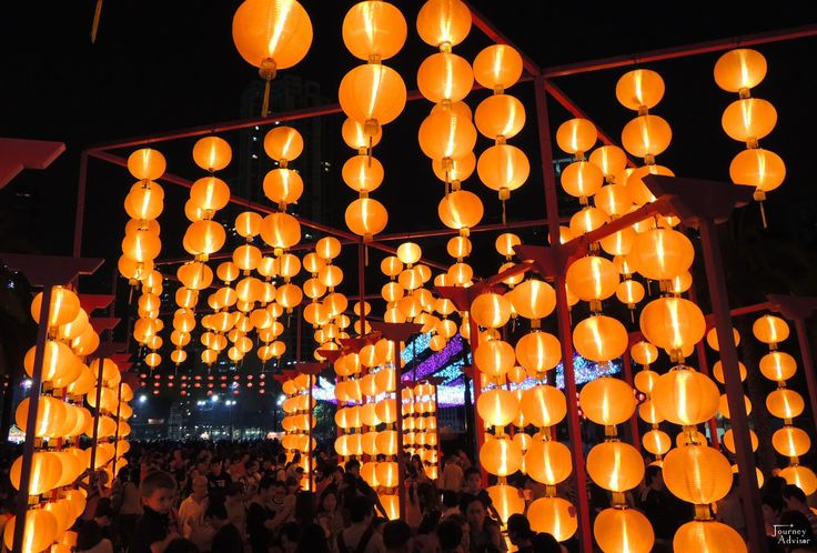 Celebrated by ethnic Chinese and Vietnamese peoples, Mid Autumn Festival is wonderful festival in the country which is being celebrated on a huge scale.