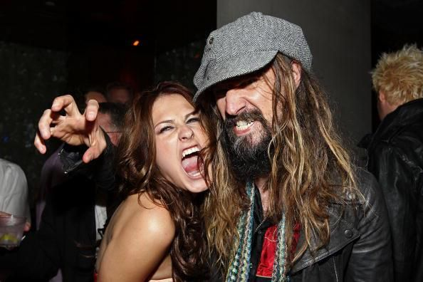 halloween unrated rob zombie trailer
