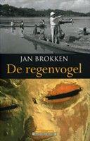 De regenvogel http://www.bruna.nl/boeken/de-regenvogel-9789045019192