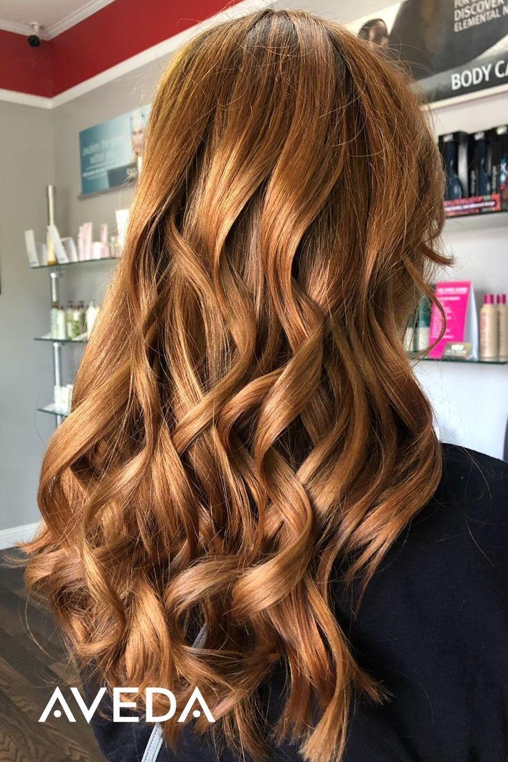 Aveda Hair Color Chart Full Spectrum In 2020 Hair Color Chart Loreal Hair Color Chart Matrix Hair Color