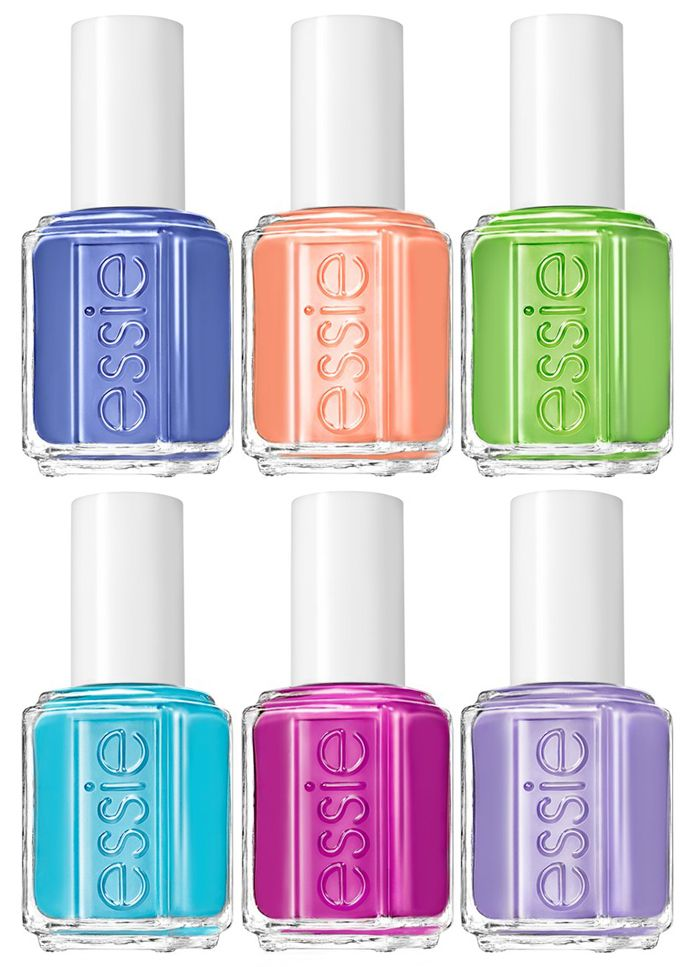 12 best Love these Nail Polish colors! images on Pinterest | Nail ...
