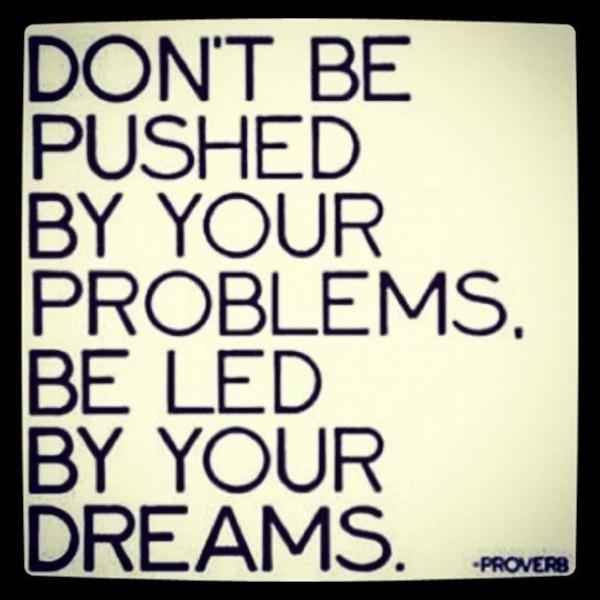 #dreams #quotes #inspire