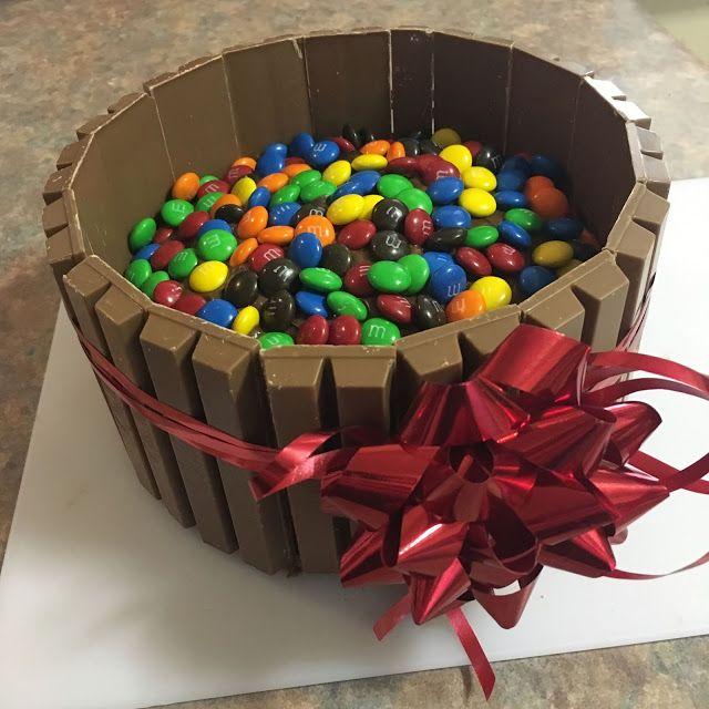 "I added ""MTU: Hints & Tips: Kids Birthday Party Food!"" to an #inlinkz linkup!http://maxtheunicorn.blogspot.com.au/2017/10/hints-tips-kids-birthday-party-food.html"