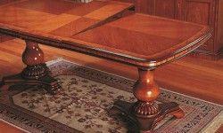 столы с керамической плиткой, кухонные столы с керамической плиткой, обеденный стол с керамической плиткой, купить стол с керамической плиткой | Где мебель купить