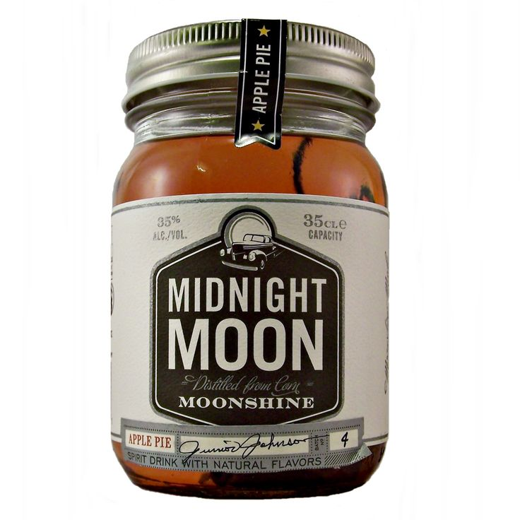 Pin by Danny Grinthal on Pickles Apple pie moonshine