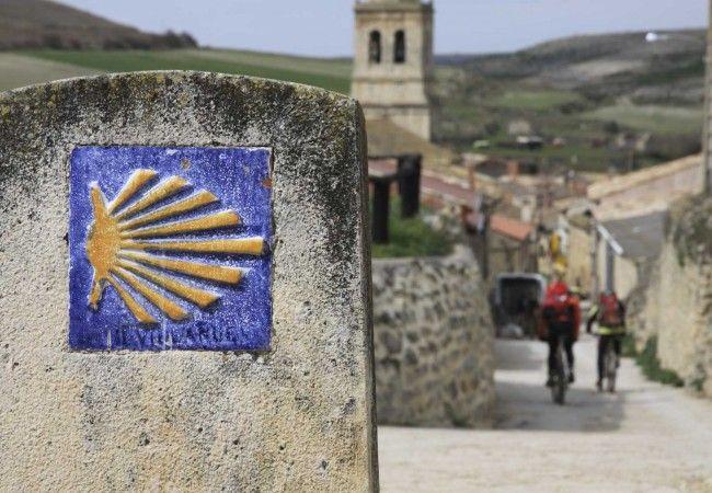 Cammino di Santiago: tutto quello che c'è da sapere - viaggi.corriere.it