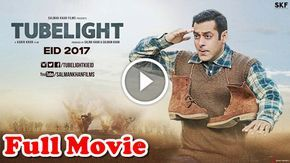 "Tubelight 2017 Full Movie: Neither It was Easy to "" Tubelight (2017) Online Putlocker"" Through Some ways over the internet that means legitimate ways to"