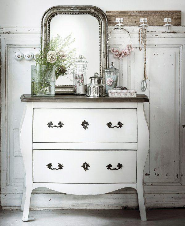 181 best buffet sideboard images on pinterest. Black Bedroom Furniture Sets. Home Design Ideas