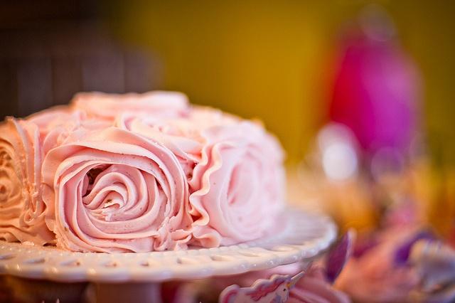 Icing on the cake: Cupcake Tutorials, Wedding Cakes, Photo