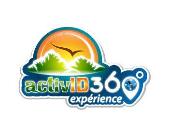 CAP360 at https://www.LogoArena.com - logo by Isisdesign