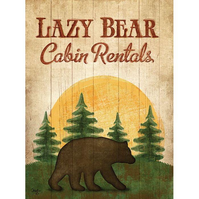 20 best LODGE-BEAR/MOOSE images on Pinterest | Elk, Moose and Mousse