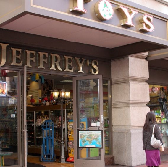 Toy Stores Green Bay : Best images about top toy stores in the bay area on