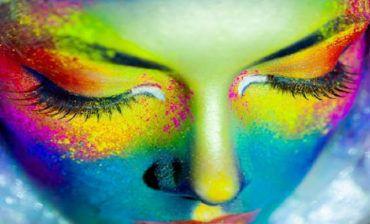A tudatalatti – a betegségek kapuja! Védjük magunkat a megbocsátás erejével!