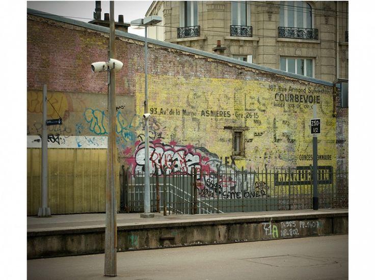 16 best Ma ville Asnieres sur seine images on Pinterest Cemetery