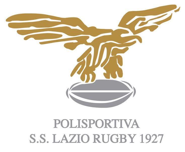 SS LAZIO RUGBY  ROMA