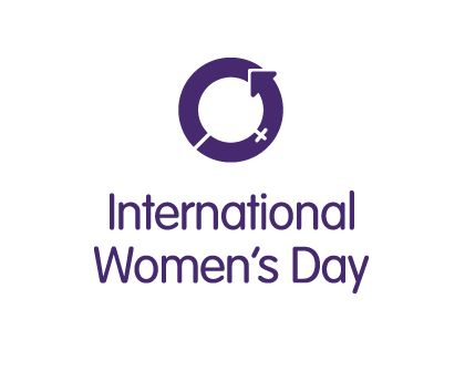 Happy International Women's Day! At Smart On Hold, we're helping to celebrate by getting together a list of 5 of Australia's most outstanding women in business. We're doing this with the hope that women always receive the recognition they deserve for their efforts in all areas of life – not just one day a year.