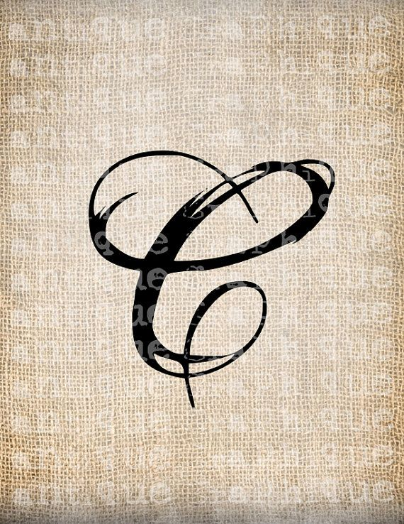 10 best letter e and c images on pinterest tattoo ideas calligraphy and drawings. Black Bedroom Furniture Sets. Home Design Ideas
