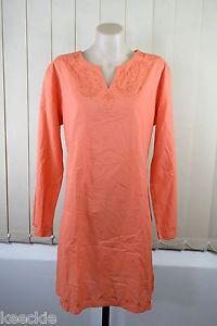 Size XL 16 Ladies Kaftan Tunic TOP Layer Long Sleeve Casual Boho Chic Design | eBay