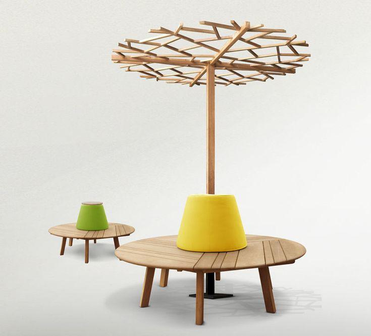 deesawat specializes in teak wood outdoor furniture