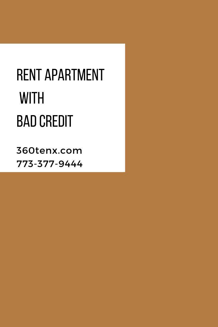7f7d89087f2f5af8a71426eb2759104b - How To Get A Rental With Bad Rental History