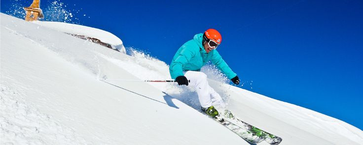 Zo gaaf! Skifahren Hochkönig - Skifahren Salzburg Österreich : Urlaub Region Hochkönig